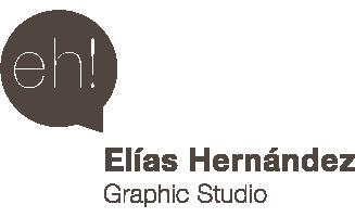 eh! - Elías Hernández